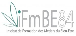 logoIFMBE84